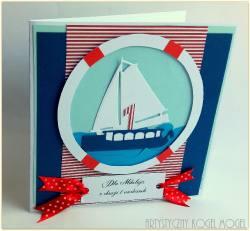 kartki na urodzinki