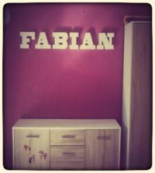 Fabian-styrodur