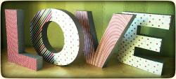 Love _2