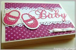 Albumik Baby