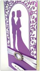 ślub i jubileusz