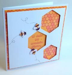 Dla pszczelarza_1