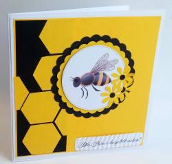 Dla pszczelarza_2