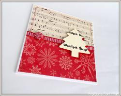 Kartka świąteczna_13